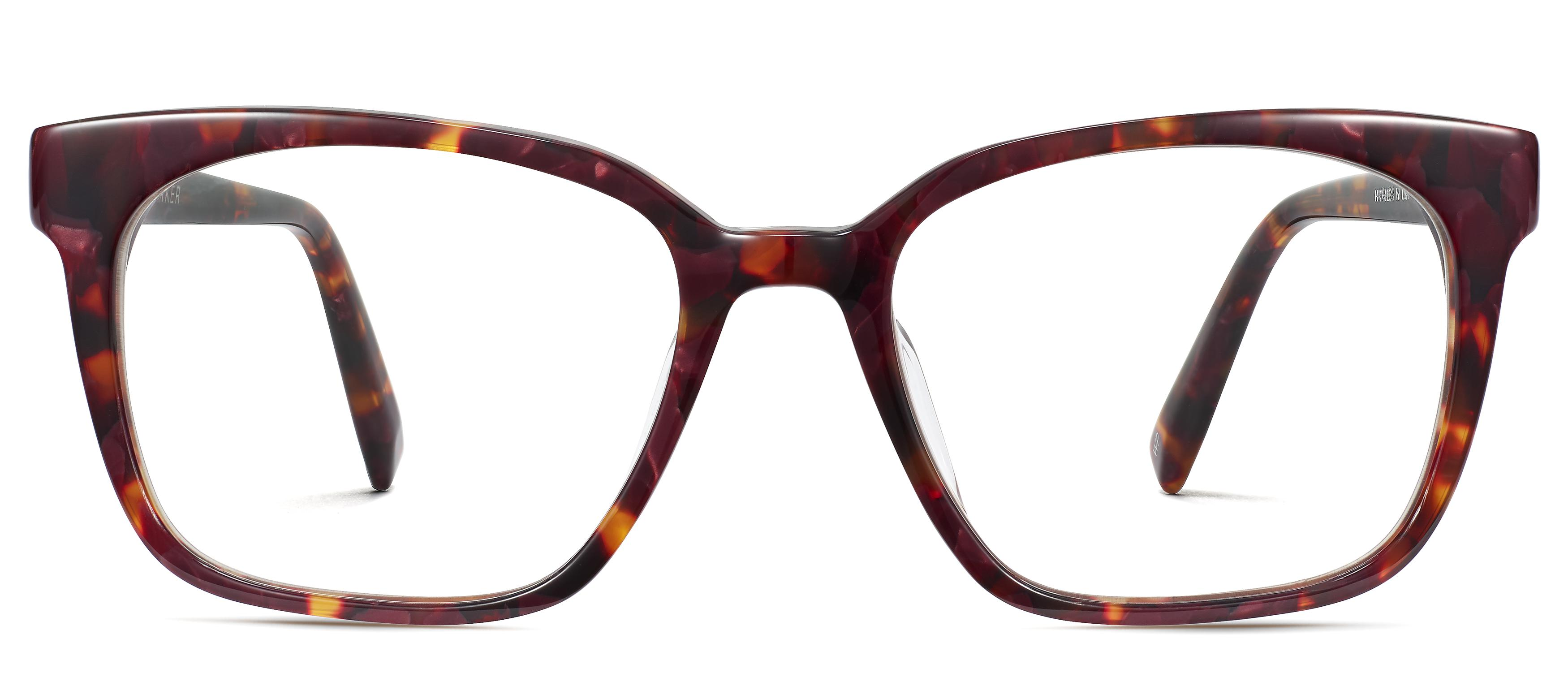 67f2bef48c Men's Eyeglasses | Warby Parker