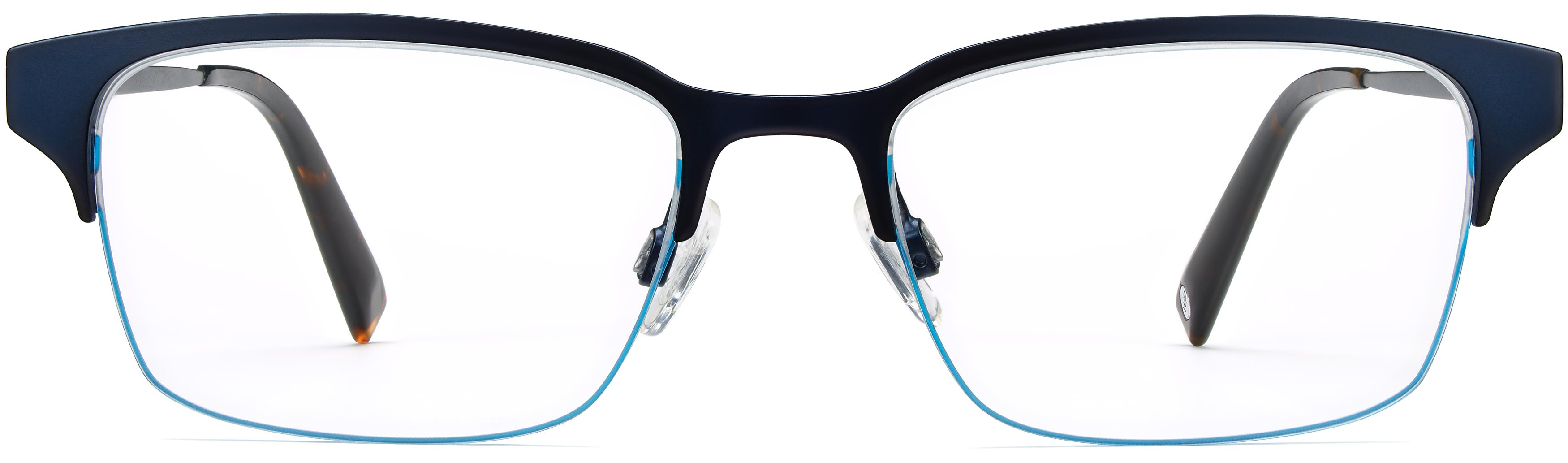 6e5a3ee35e Men s Eyeglasses