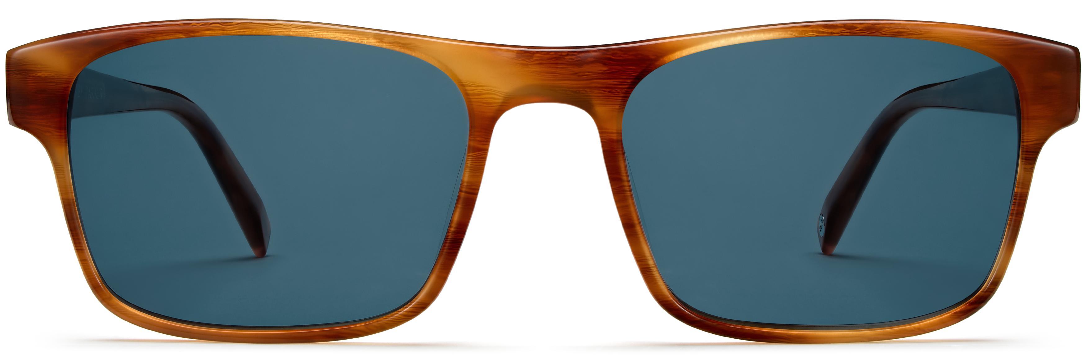 ce82471b6ec Women s Sunglasses