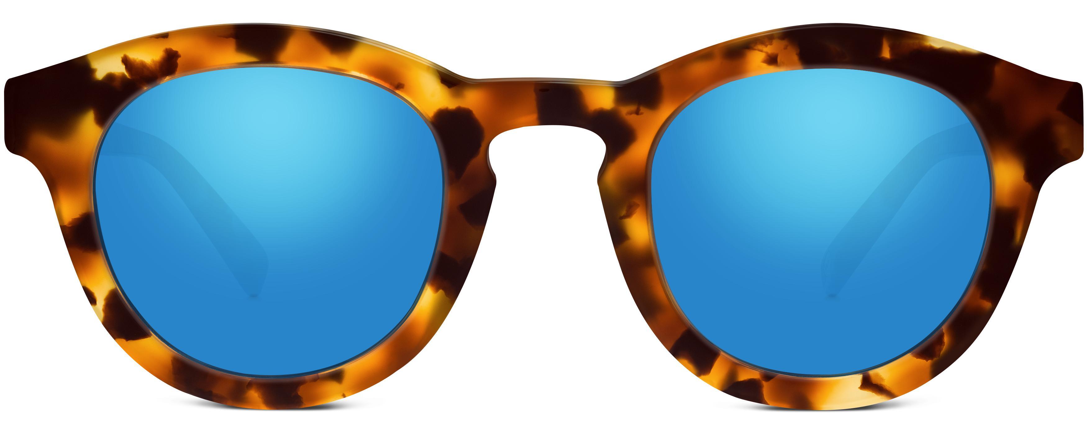 3b9ea0203c Women s Sunglasses