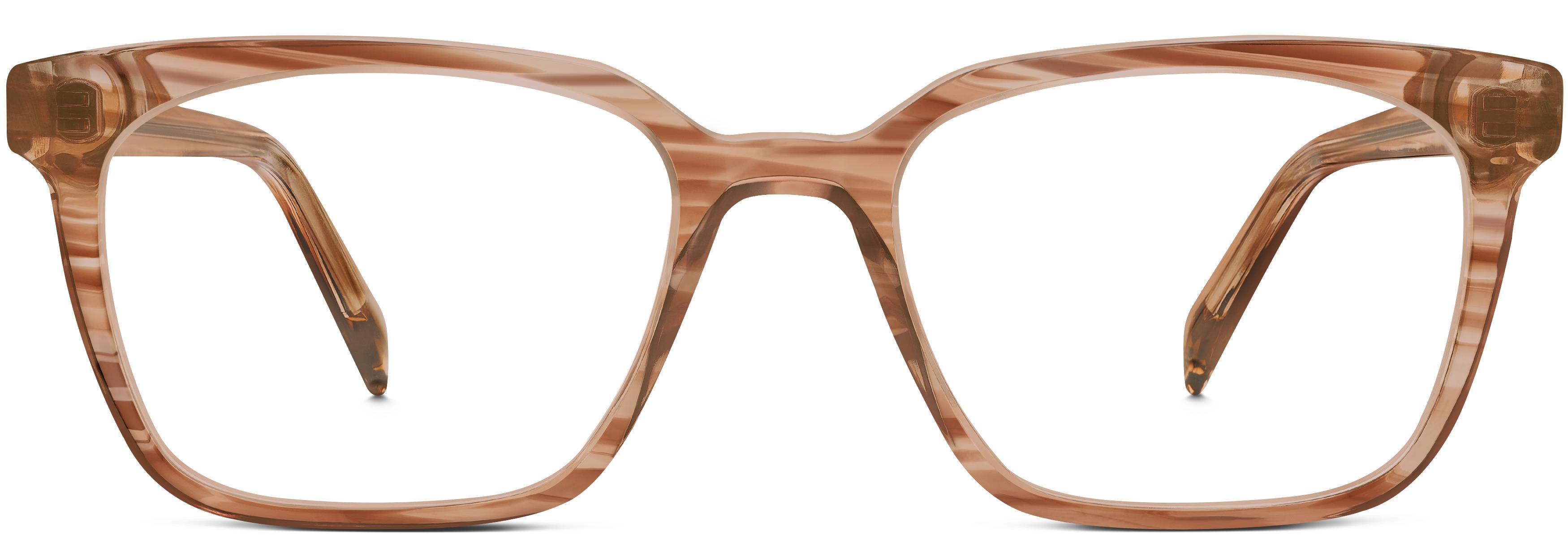 73cc54a485f Men s Eyeglasses