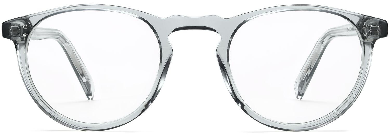stockton round glasses