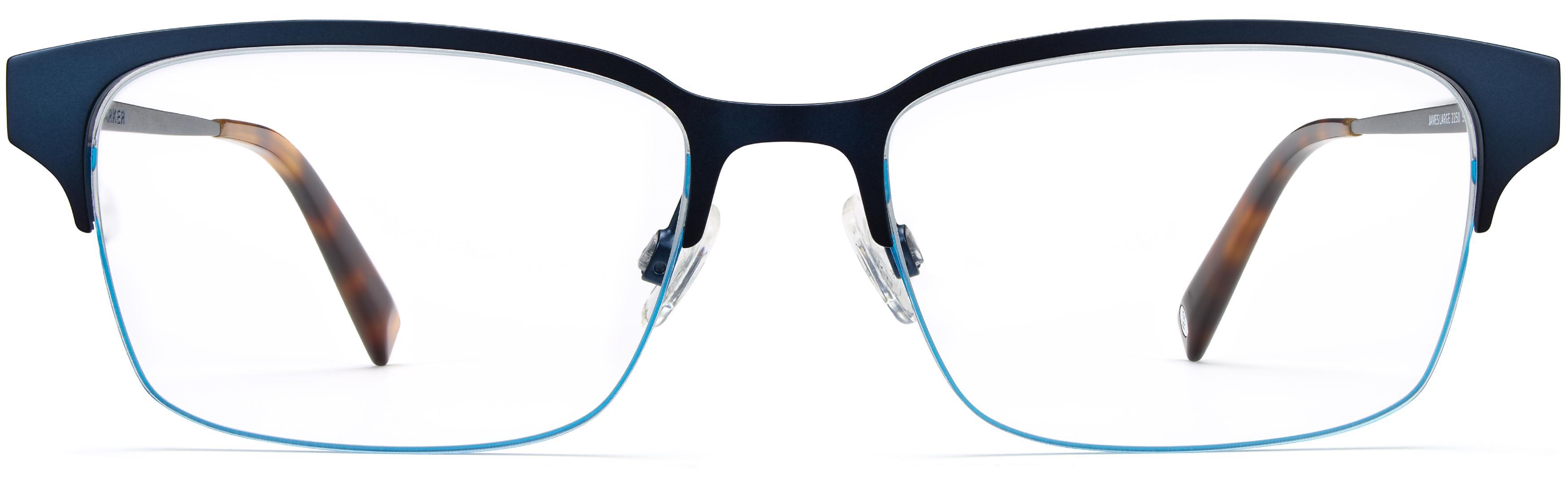 83dcc4fc4dc Men s Eyeglasses