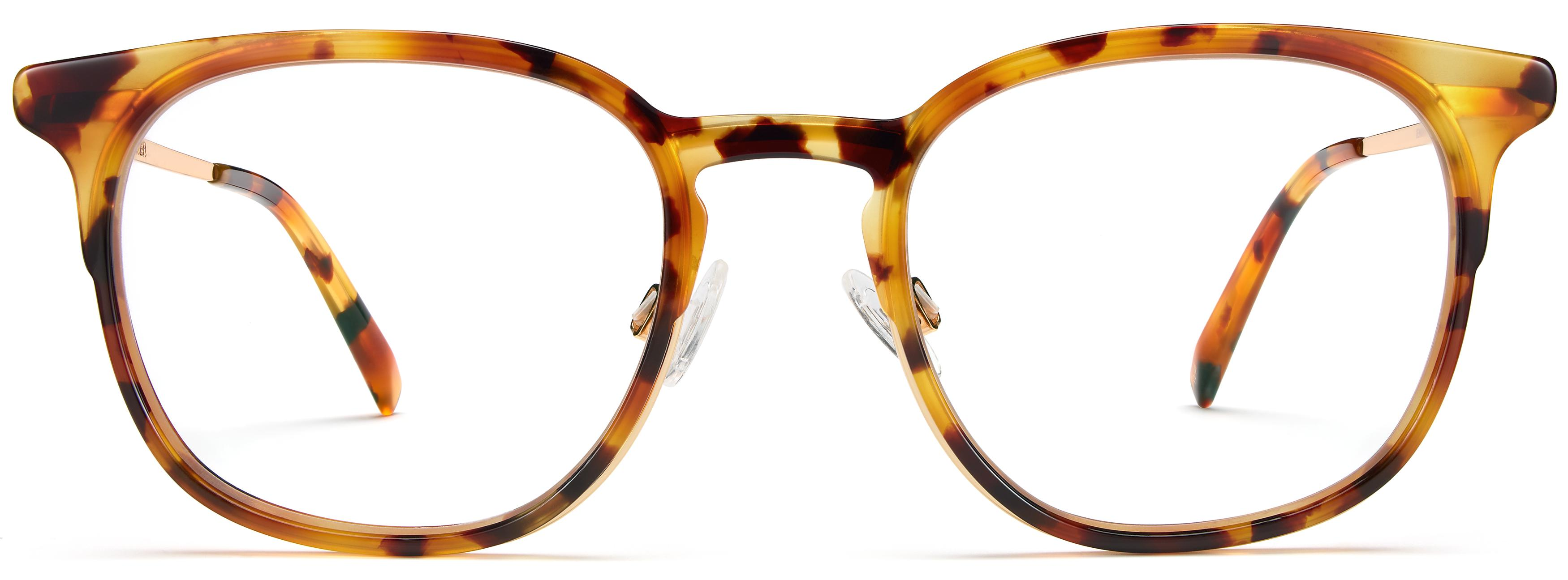 166d51f4a4 Men s Eyeglasses