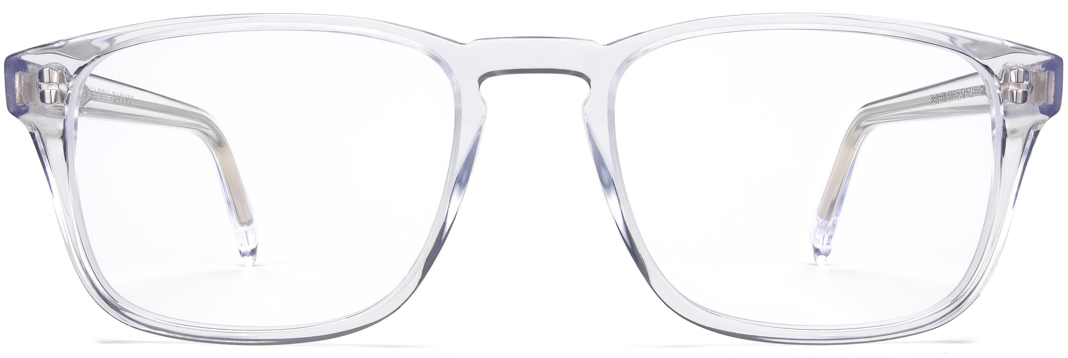 cec639d139e Men s Eyeglasses