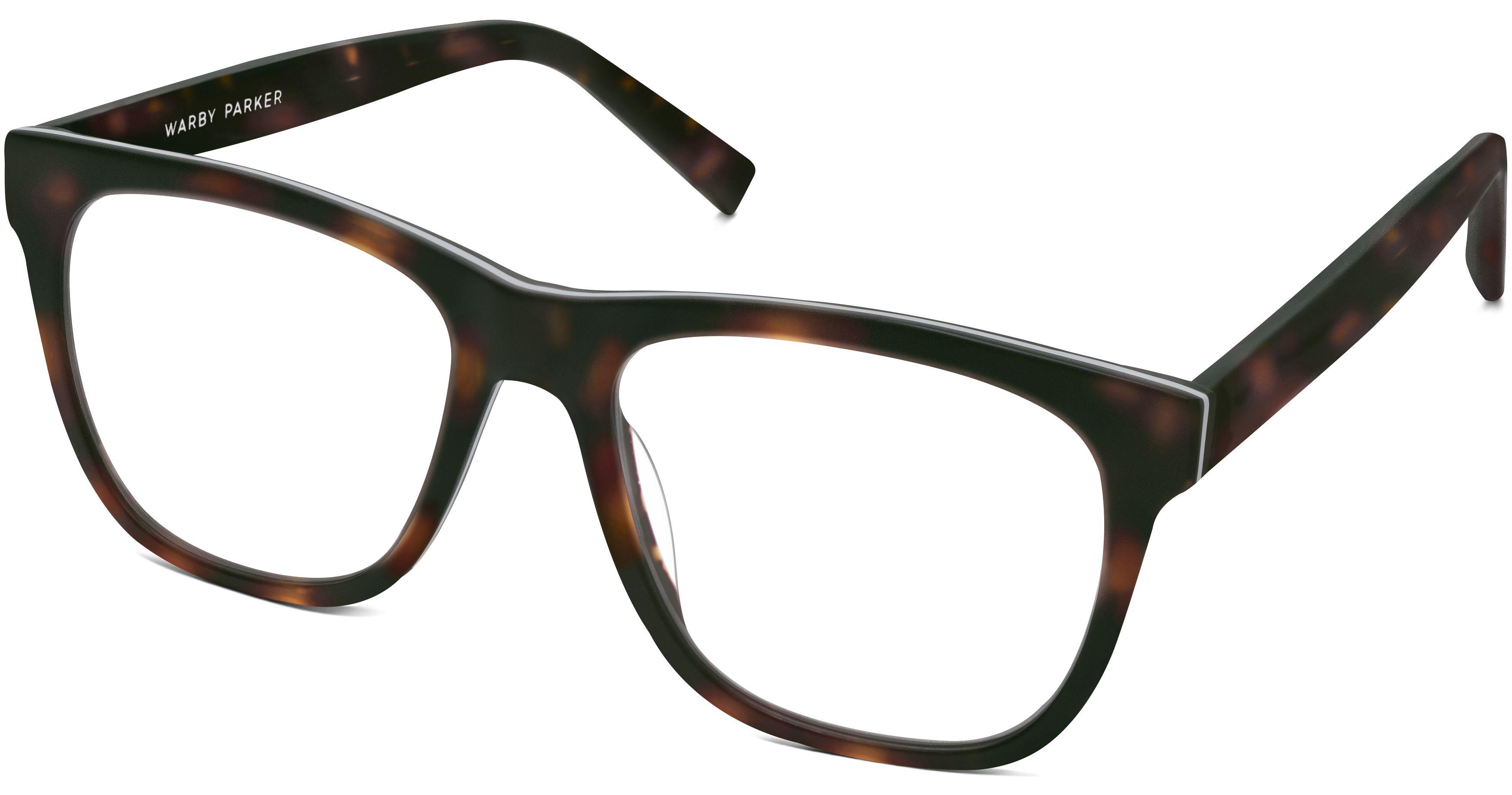 5188455ea379 Lowry Eyeglasses in Tortoise Matte Eclipse for Women