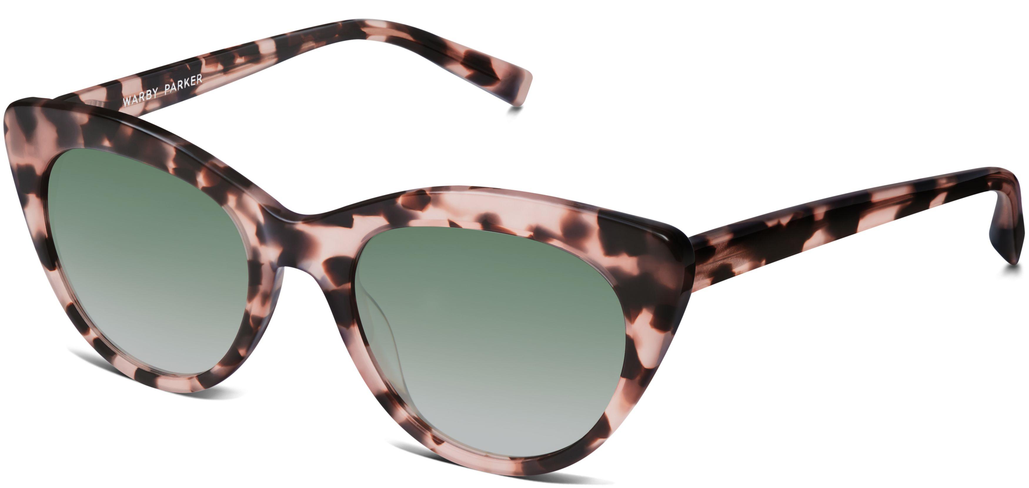 Kết quả hình ảnh cho Warby Parker Tilley