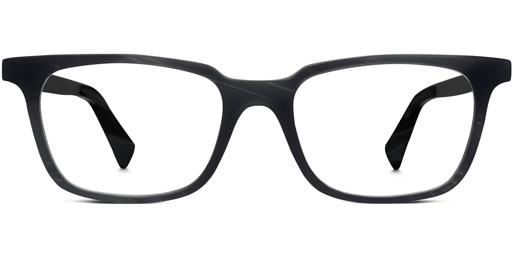 Warby Parker Pearls - Buy Best Warby Parker Pearls from Fashion ...
