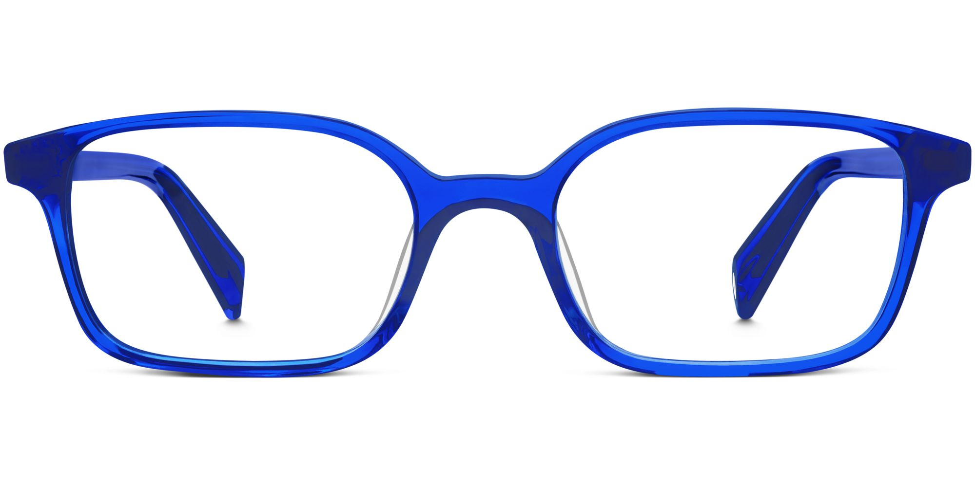 Eyeglasses - Marina Blue Eyewear glasses and contact ...