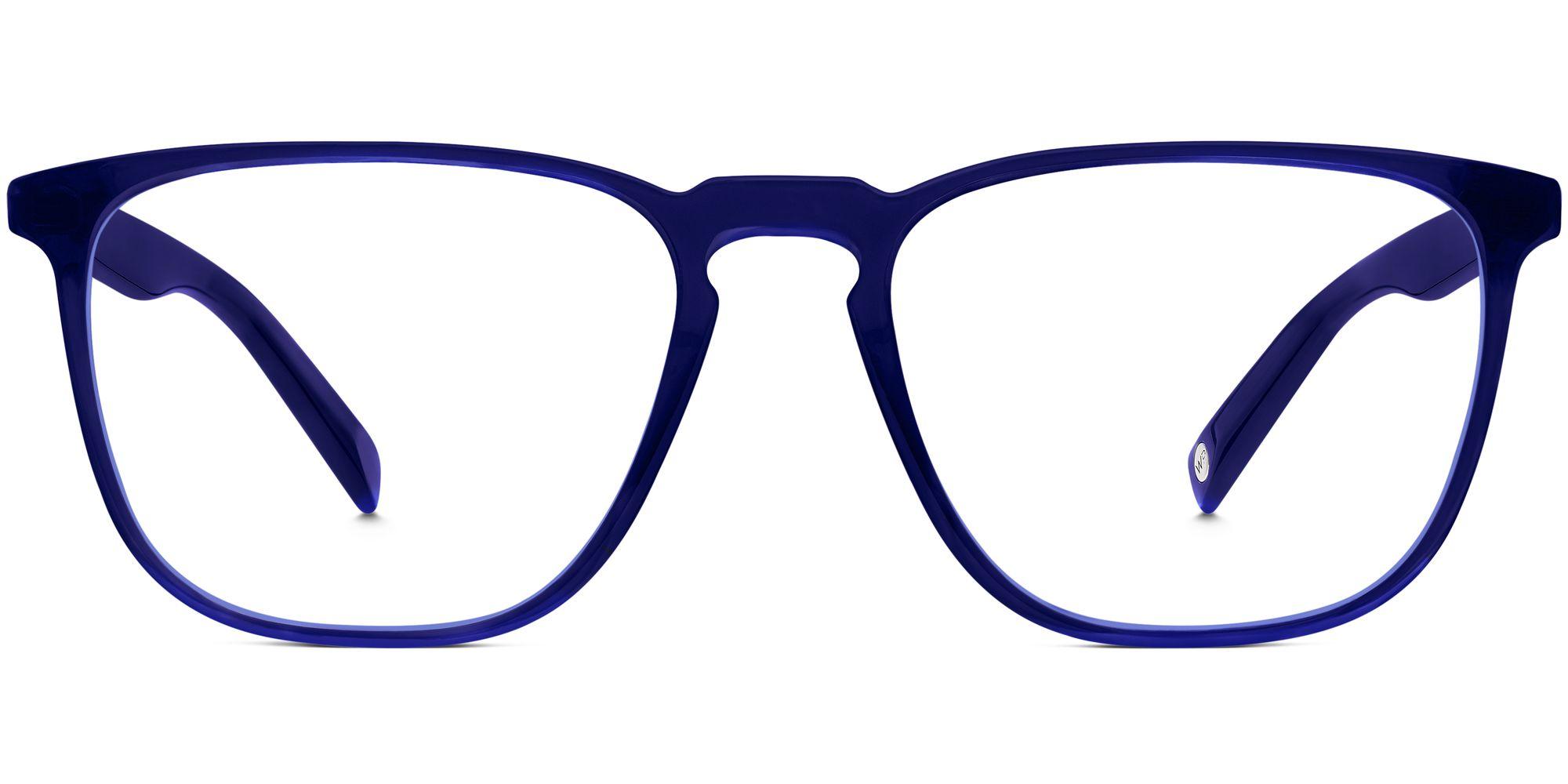 Vaughan Eyeglasses
