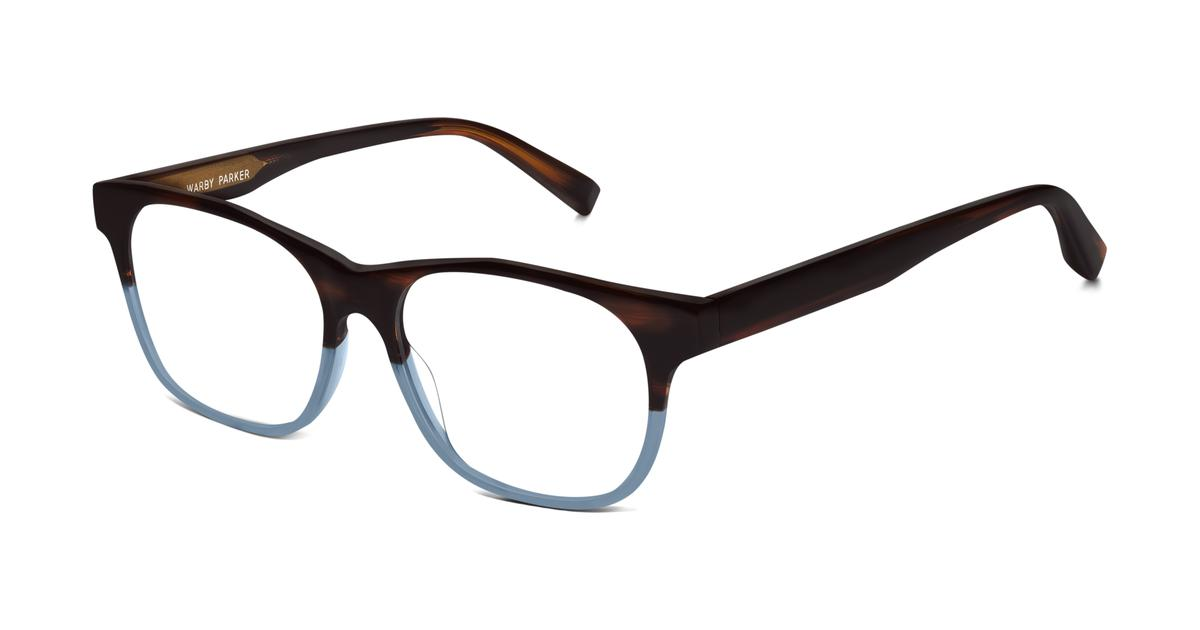 9832e696a411 SimilarEyeGlasses.com - Compare Frames and Prices From Various ...