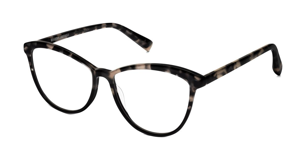 4a0e77f26a4 SimilarEyeGlasses.com - Compare Frames and Prices From Various ...