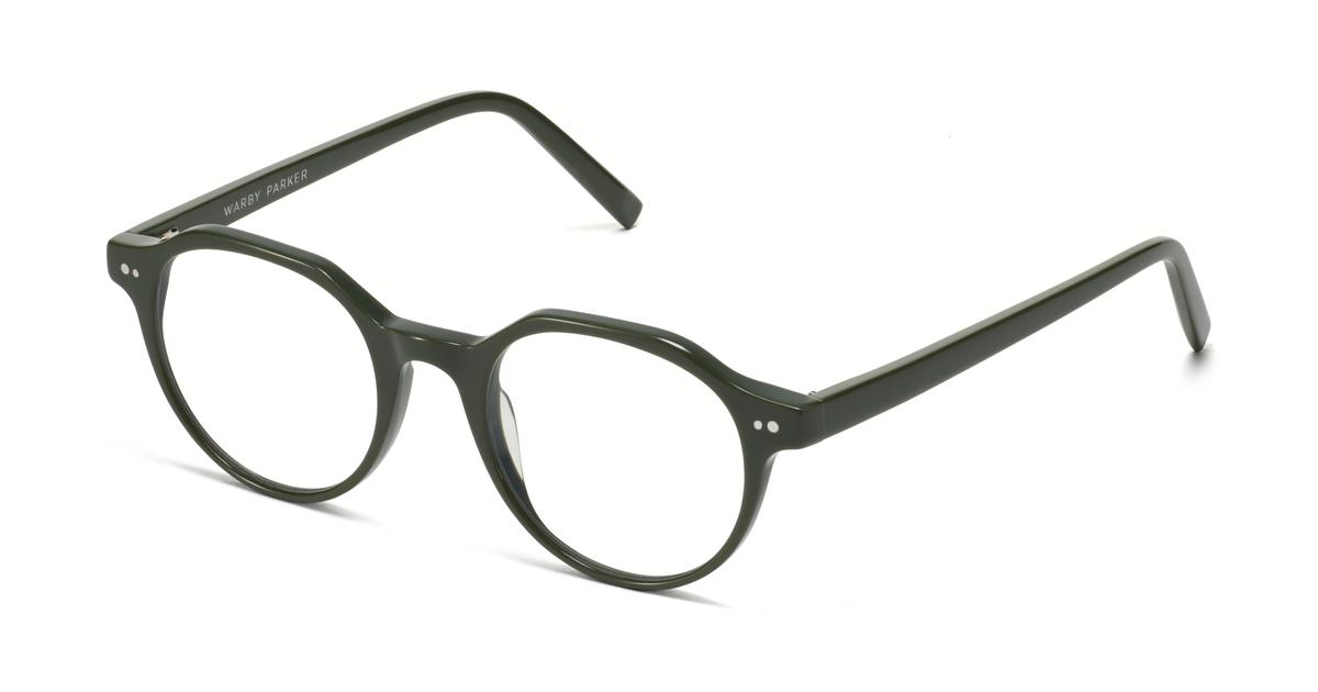 Begley eyeglasses for women