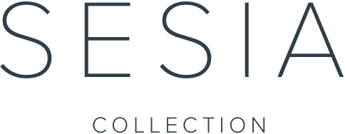 Sesia Collection