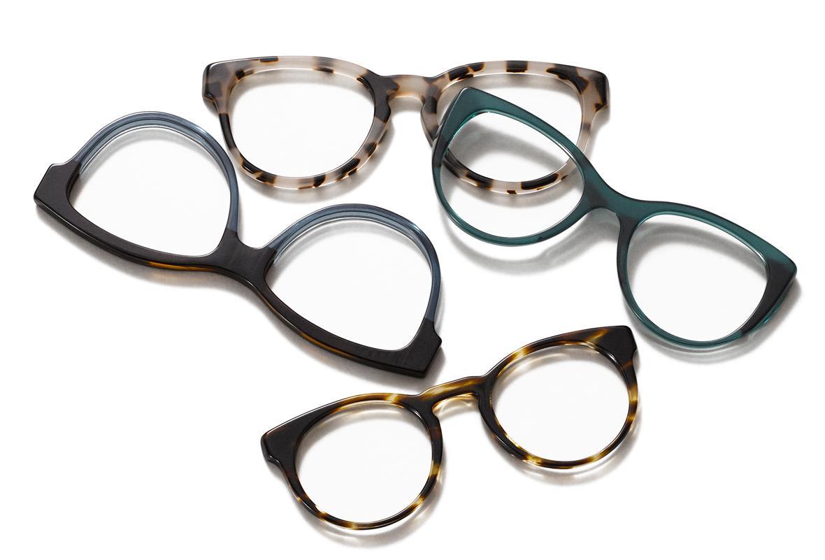 0db7e4e5d8 Eyewear A-Z