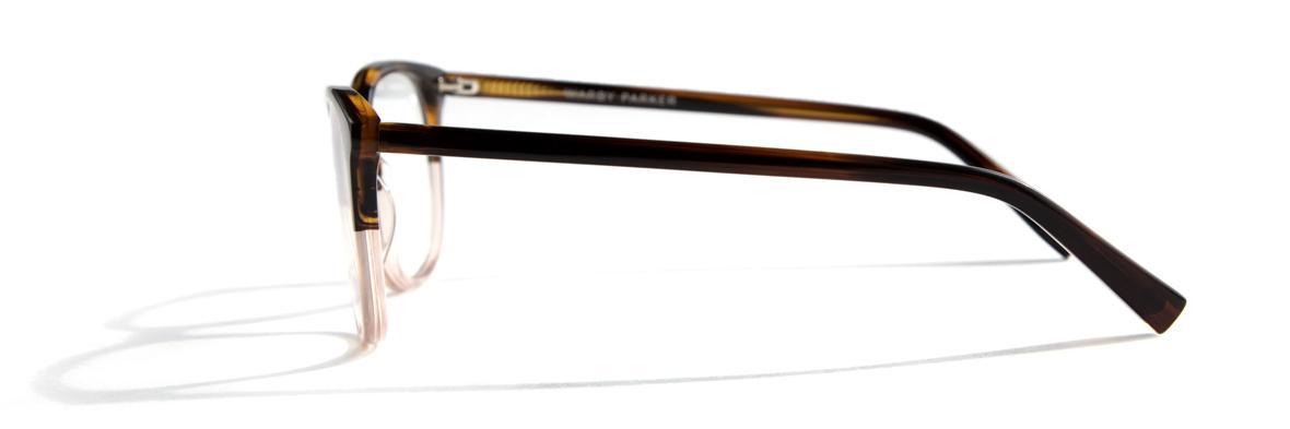 f1a326753ff9 Eyewear A-Z