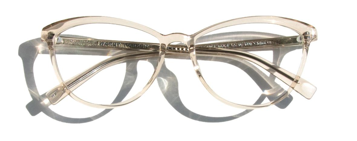 feb34492b1 Cat-eye frames