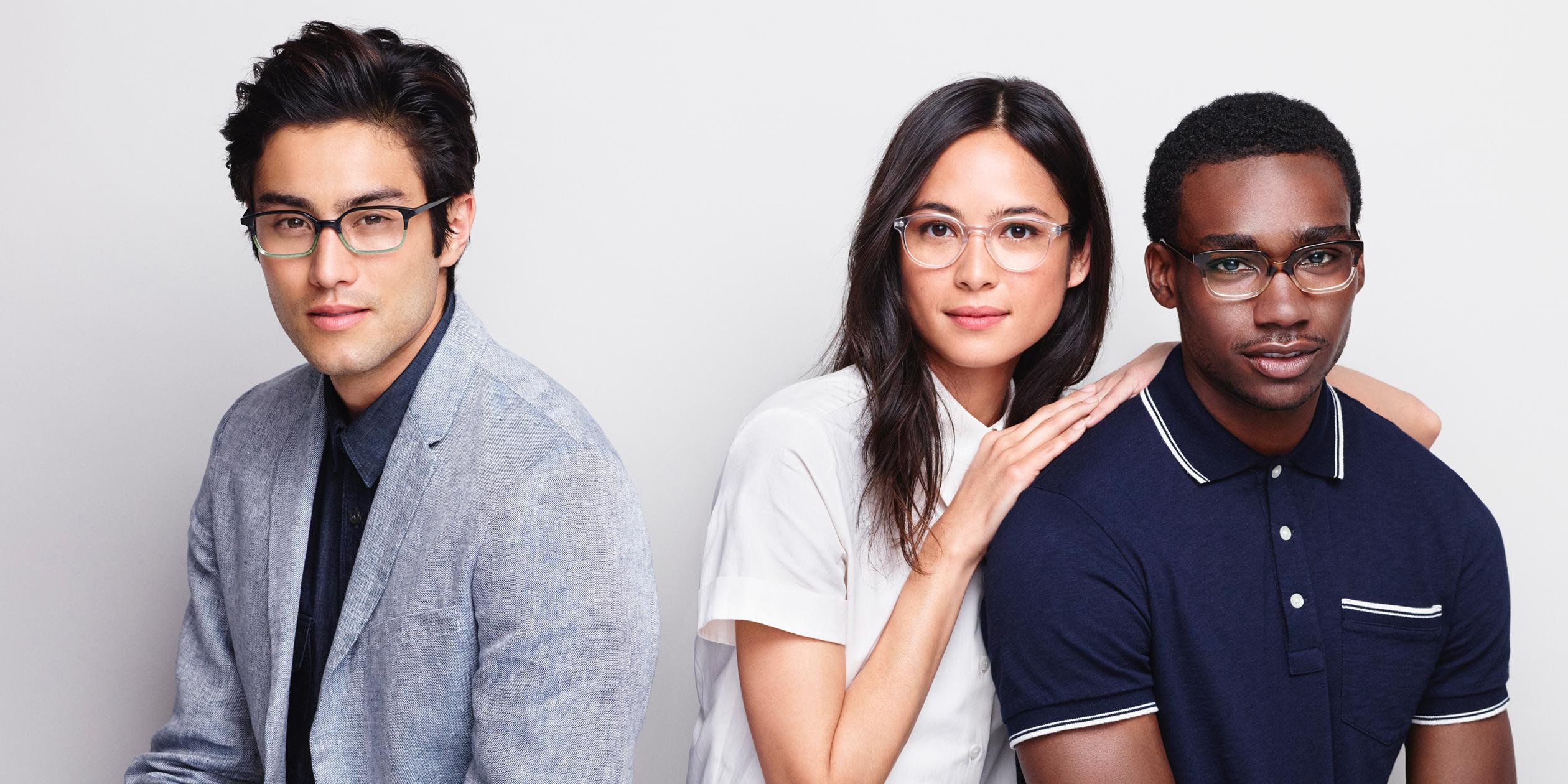 Threesome asian porn star movies