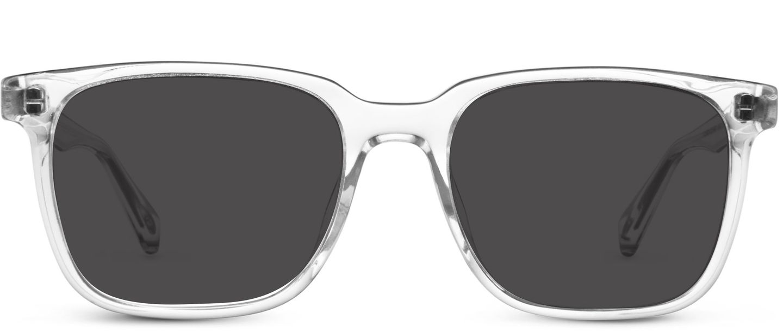 Light Responsive   Warby Parker