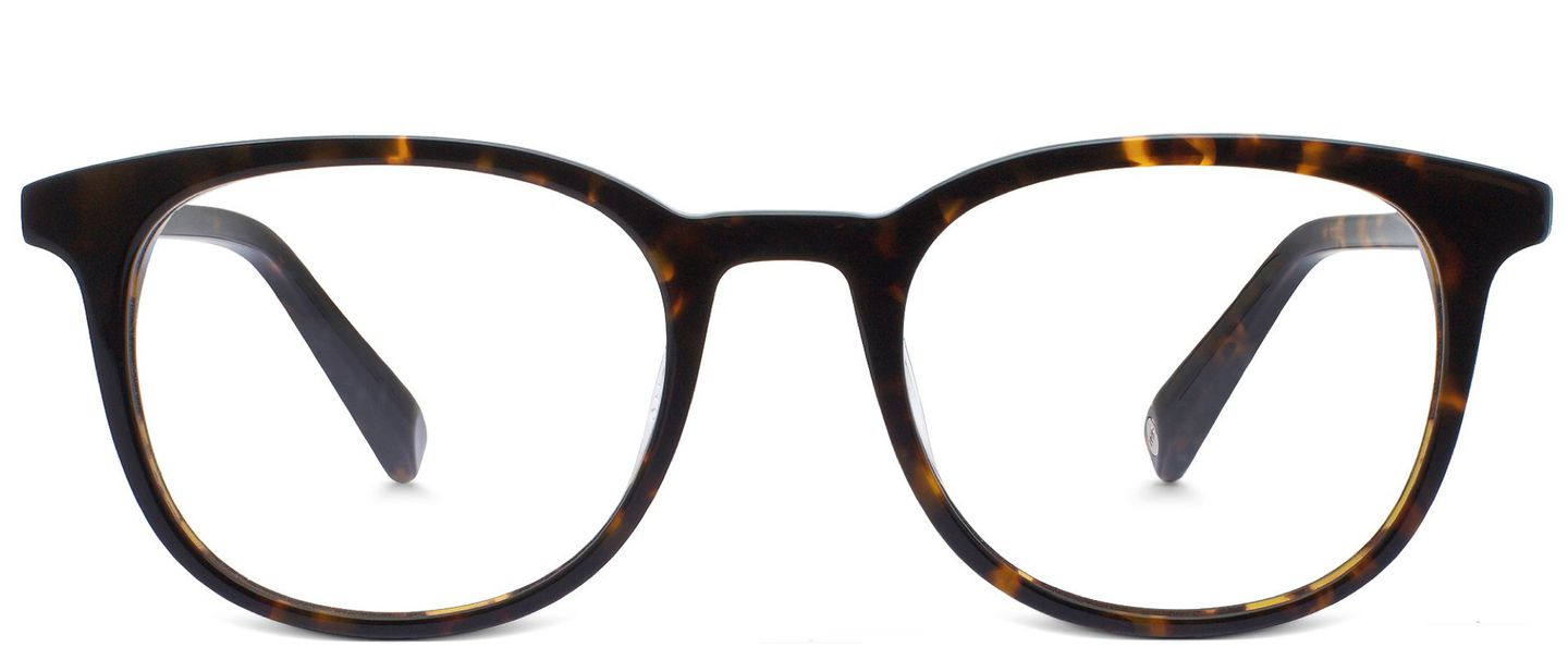 a62c208031 ... Durand in Whiskey Tortoise showing lighter lenses in an indoor setting