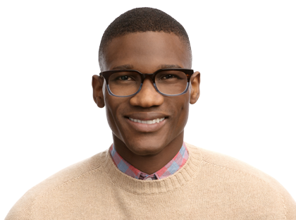Warby Parker Sunglasses Mens  winter 2016 men warby parker