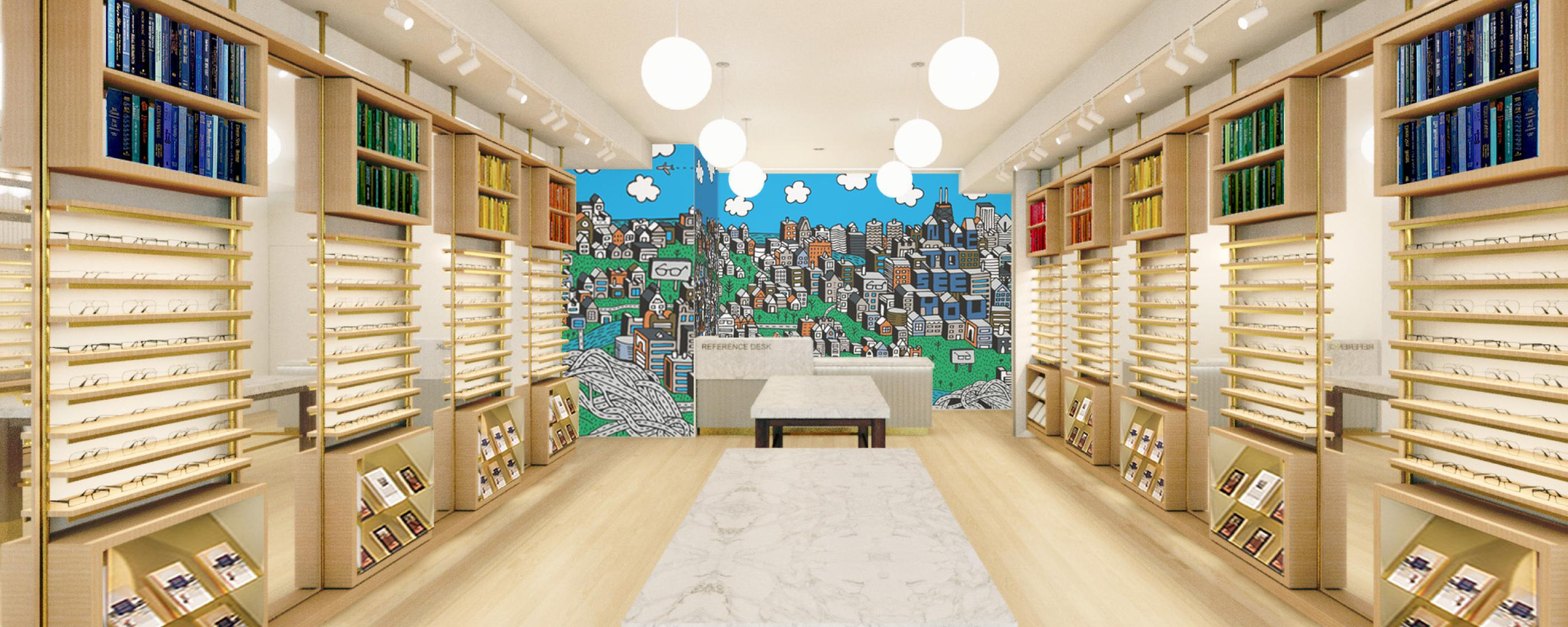 236943fbda86 Retail Locations | Warby Parker