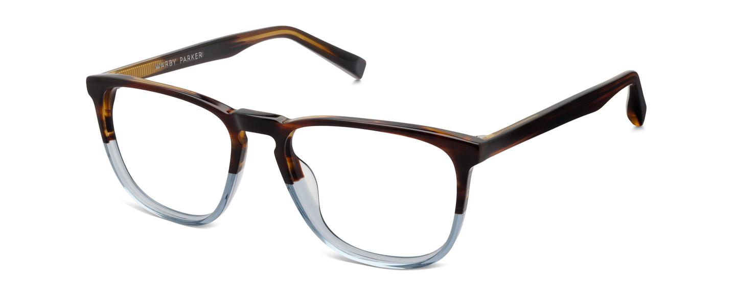 cool optical frames  Eyeglasses