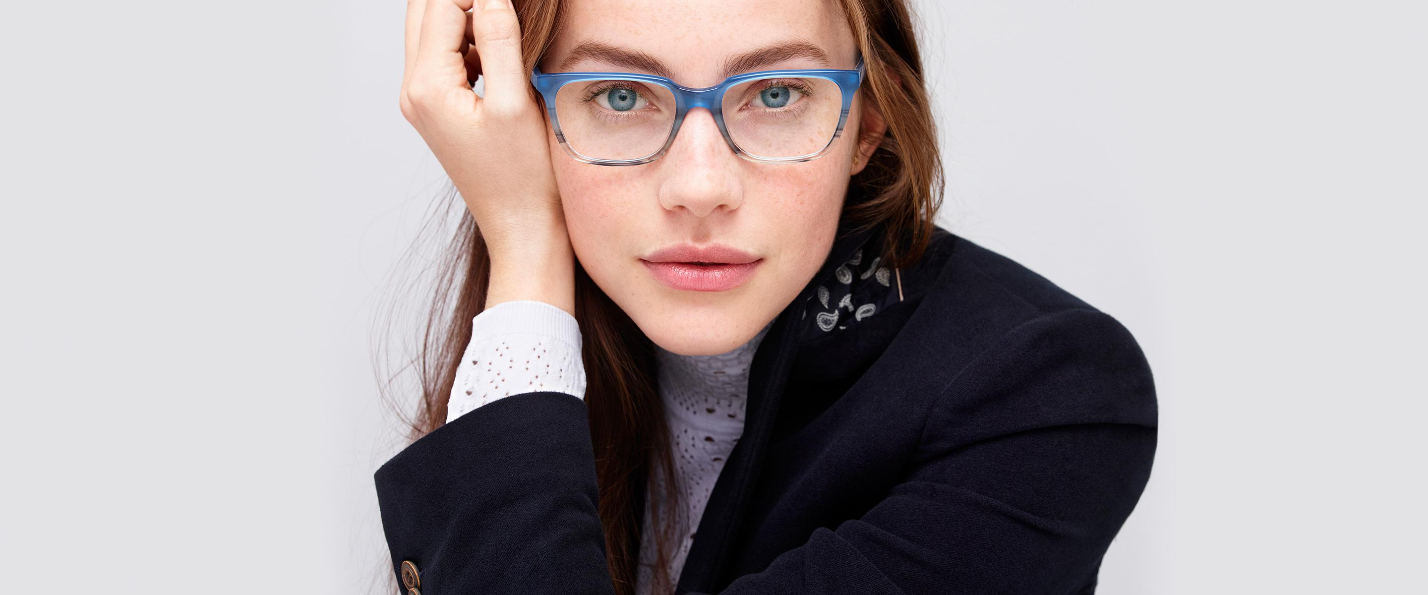 warby-parker